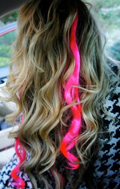 Cool Blonde Hair Extensions 67