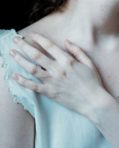 beautiful, blue, hand, hands, indie