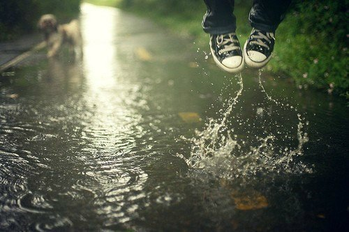 beautiful, boys, girls, life, love, rain, water