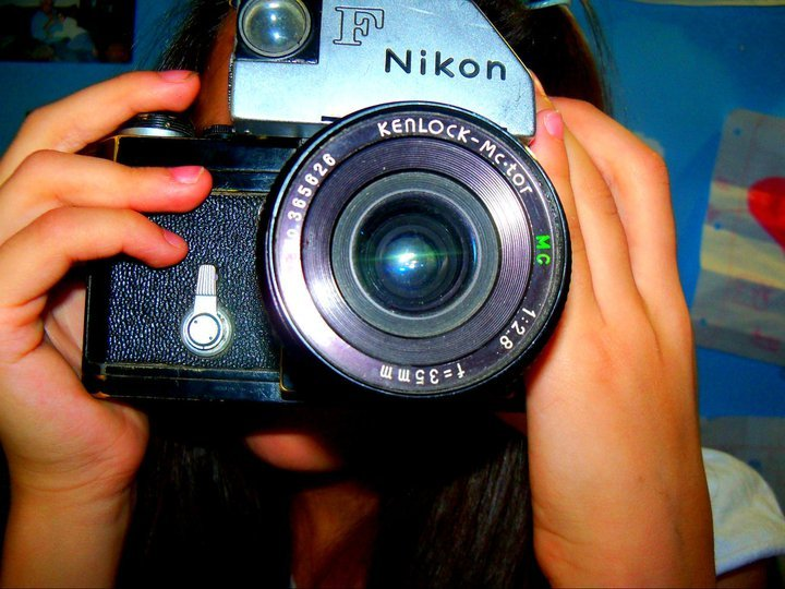 beautiful, camara, camera, cool, girl