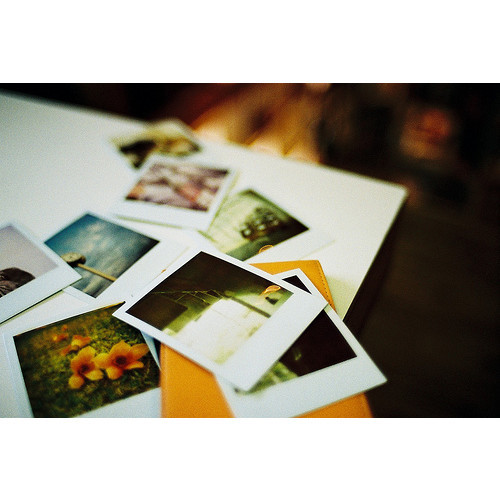beautiful, camera, cool, film, mini polariod