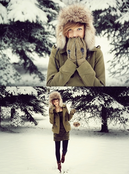 beautiful, cool, cute, fashion, girl, nice, winter