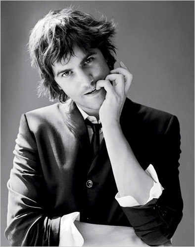 beautiful, cute, hot, jim sturgess
