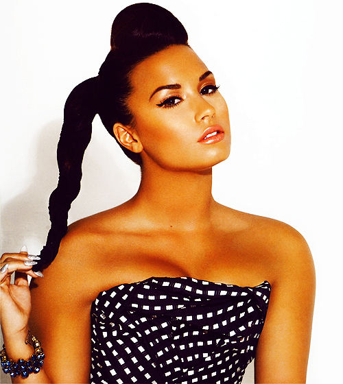 beautiful, demi lovato, like, love, princess