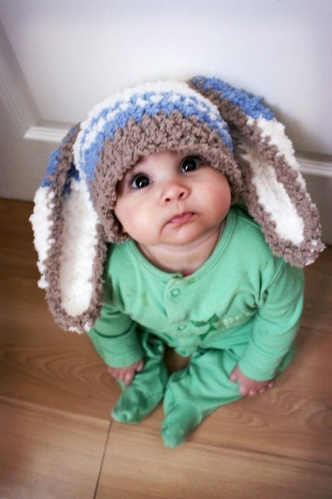 beautiful eyes, bunny, cute, eyes, kid