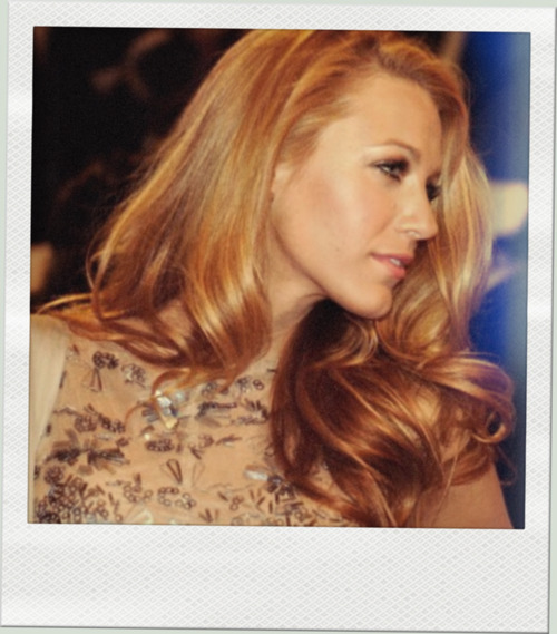 beautifulluxury, blake lively, fashion, glamour, gossip girl, polaroid, serena, serena van der woodsen