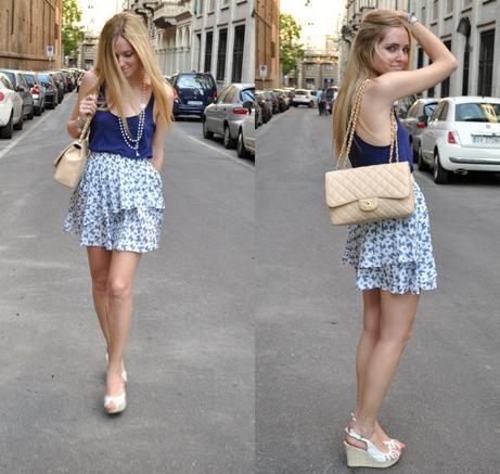 beautyfull, blonde, cool, fashion, girl, nice, pretty, style