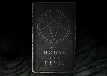 bibble, black metal, devil, satanic, the house of the devil