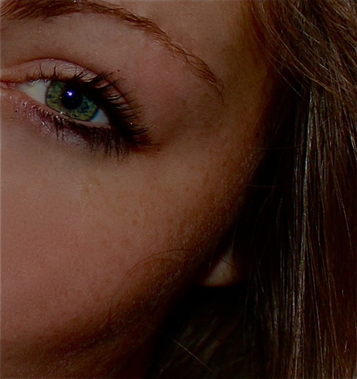 black, brunette, europa, eye, facebook, freckles, girl, green, harry styles, heart, justin bieber, kaja, louis tomlinson, love, love hurts, mascara, norway, norwegian, peace, sad, skin