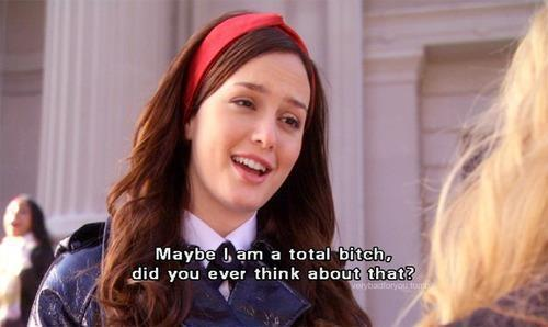 blair, hahaha, leighton, text, true