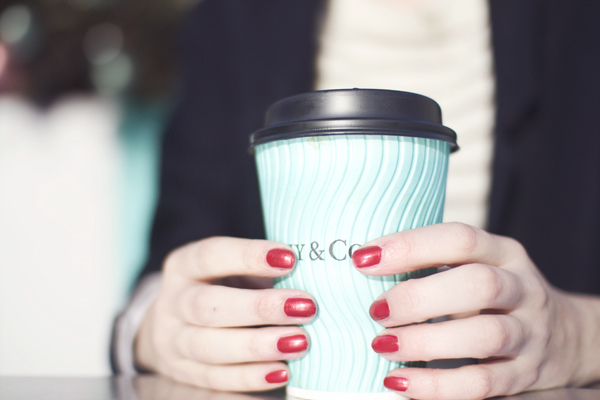 blog, christmas, coffee, london, opi