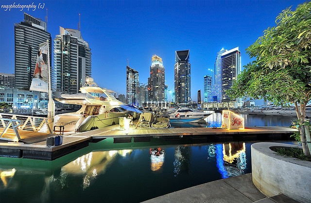 blue, dubai, luxury, sea, sky