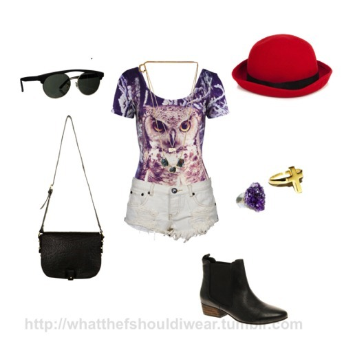 boho, cool, fashion, festival, girl