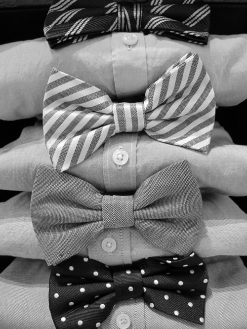bowties, clothing, photography, shirts