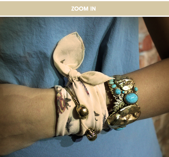 bracelet, design, fashion, girl