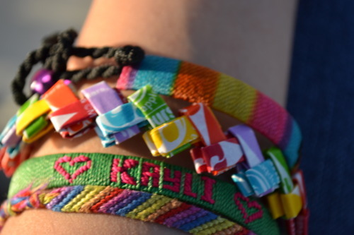 bracelets, friendship bracelet, name bracelet, starburst