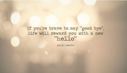 bright, hello, light, sepia, true, words
