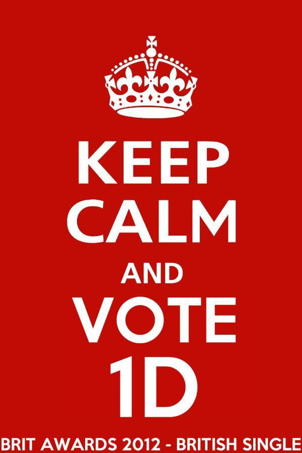 brit awards, calm, harry styles, keep calm, liam payne