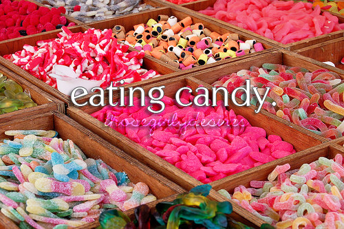 candy, colourful, sweets, yum