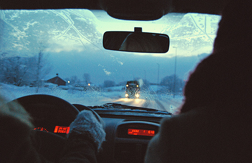 car, cars, drive, driving, people, snow, winter