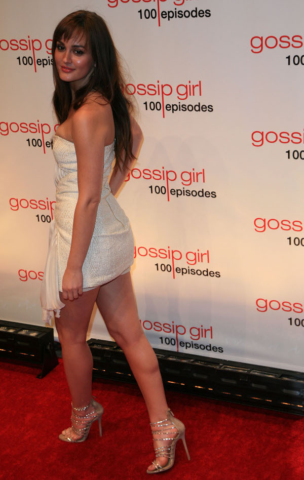celeb, celebrity, dress, gossip girl, legs