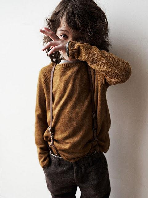 child, curly, cute, hair, harry