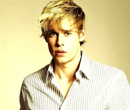 chord overstreet, cute, sexy