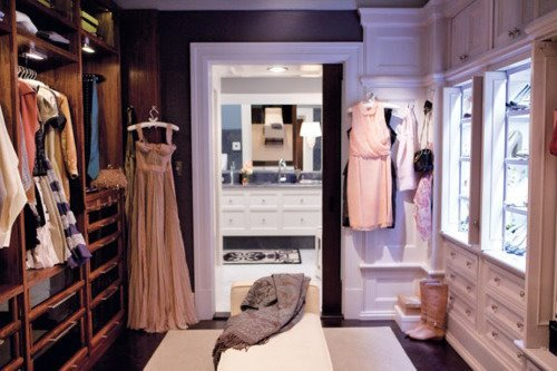 closets, clothes, glamour, luxury, wardrobe
