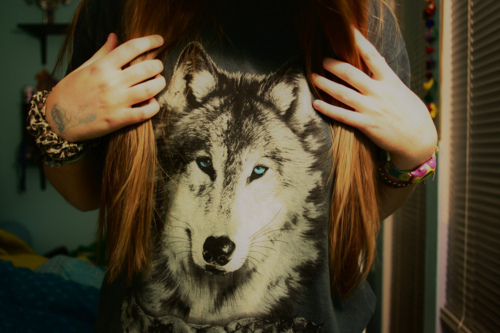 clothes, cool, fashion, girl, style