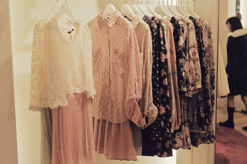 clothes, dress, fashion, t-shirt