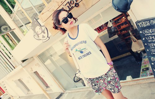 clothes, fashion, girls , kfashion, korean