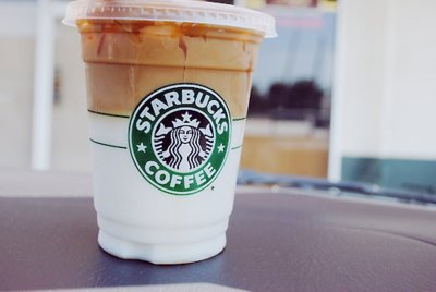coffee, frappoccino, starbucks, starbucks coffee