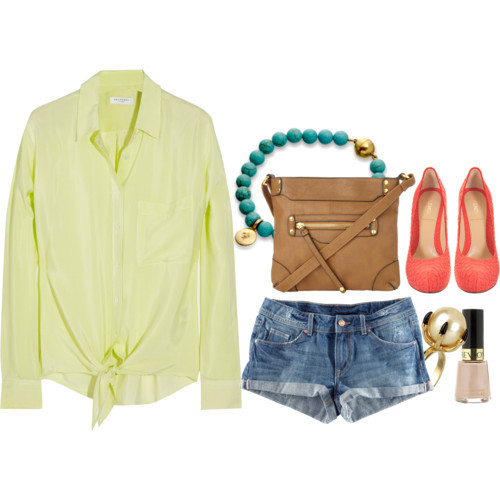 colors, fashion, moda, mode, polyvore