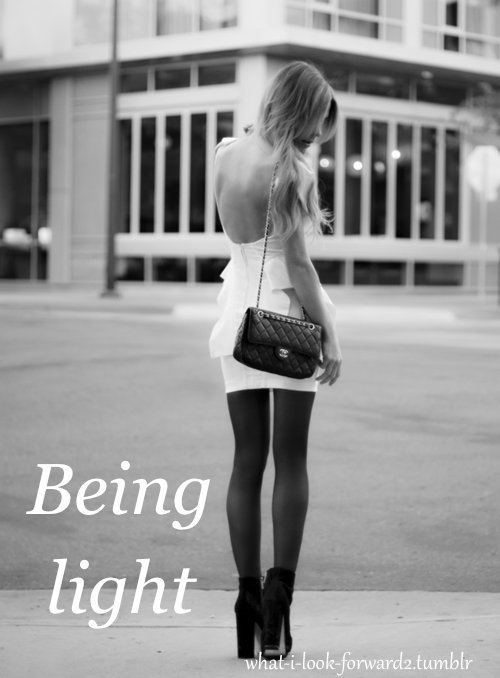 confidence, girl, school, skinny, thinspiration, thinspo
