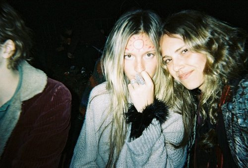 cute, friends, girl, girls , hipster