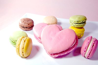 delicious, fantastic, macarons, paris, sweet