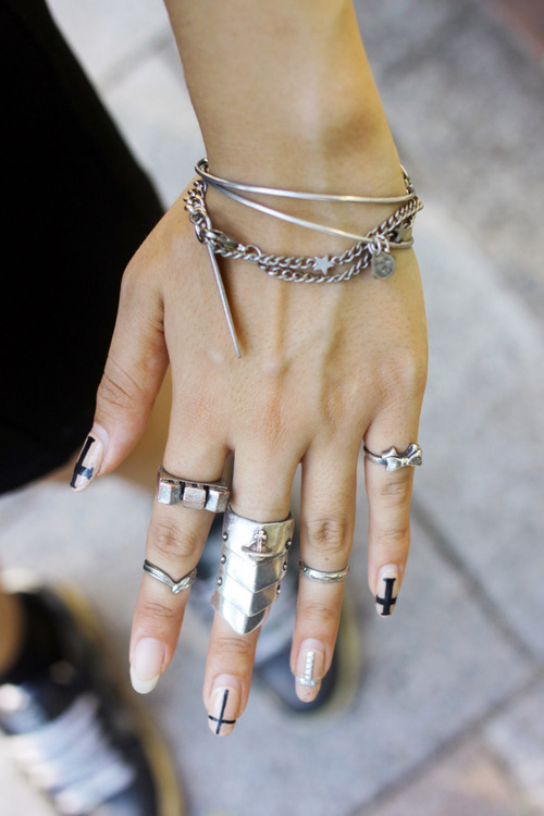 design, fashion, hands, model, nail polish, nails, ring, rings