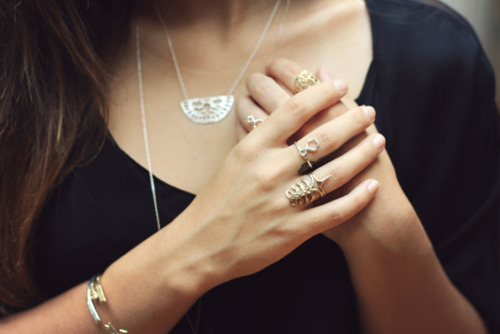 details, fashion, jewelry, ring, rings
