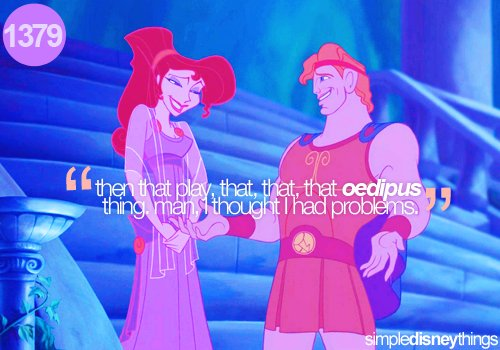 disney, film, hercules, meg, megara