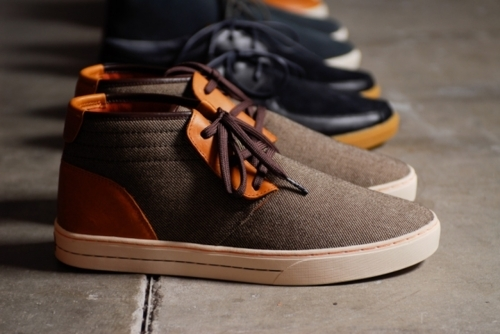 dope, fashion, men, shoes, swag - image #439927 on Favim.com