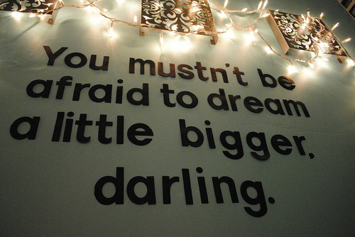 dream, quote, text
