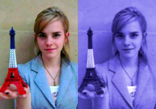 emma, emma watson, fashion, girl, hair