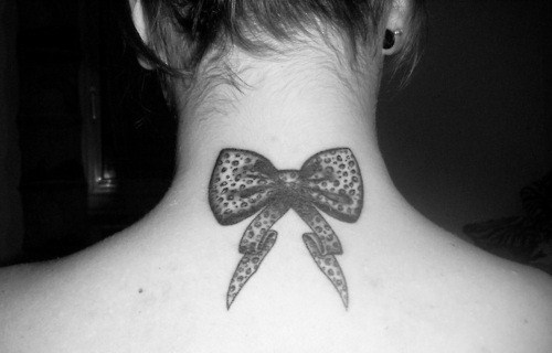 girl, laco, tatto