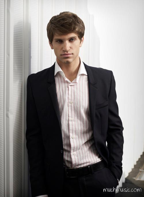 Keegan Allen Pretty Little Liars Quotes About Pll Keega...