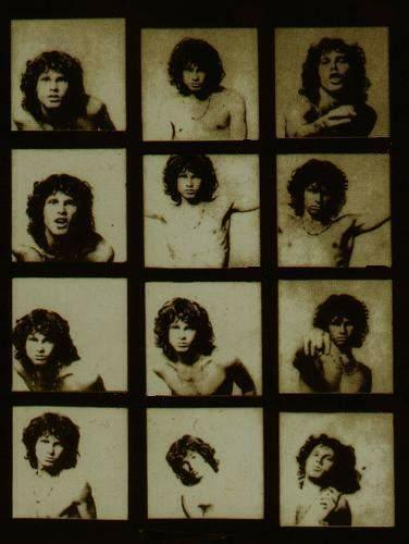 jim morisson, photography, photos, the doors
