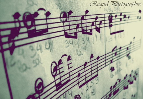 life, music, photo, photograpger, photography, photoshoot, piano, sheet, twilight, yituma
