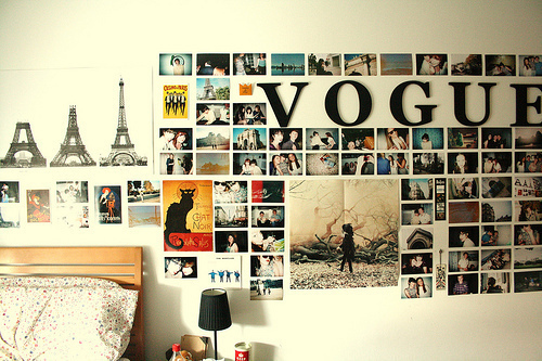 nice, photography, room, vogue, vougue