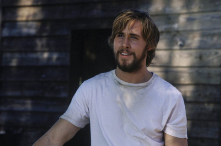 noah, ryan gosling, the notebook