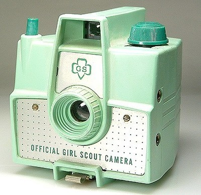 *-*, adorable, awn, camera, cupcake, cute, fashion, girl, green, love, lovely, official, own, photo, photography, picture, retro, scout, style, toy, vintage, white