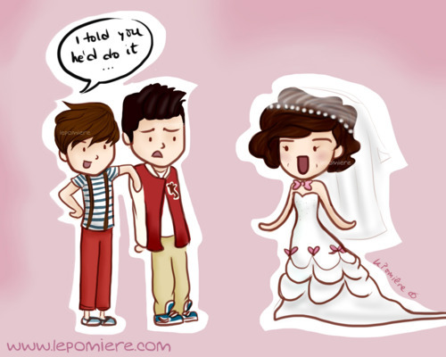 1d drawing, drawing, one direction, wtf